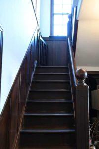 ノクチカの階段