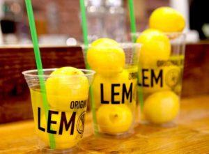 LEMONADE by Lemonica イメージ